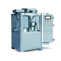 Wholesale Hard Capsule Filling Machine Empty Capsule Making Machine Lower Noise from china suppliers