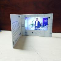 Hd 1024 x 600 lcd video brochure with video screen digital hd 1024 x 600 lcd video brochure with video screen digital greeting cards images m4hsunfo