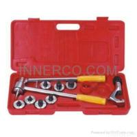 Wholesale Tube Expanding Tool Ct-100 from china suppliers