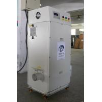 Small Desiccant Wheel Industrial Dehumidification Systems