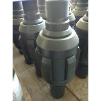 Wholesale high quality oil well sucker rod pump tubing centralizer from chinese manufacturer from china suppliers
