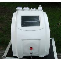 Wholesale Ultrasonic Cavitation And Radio Frequency Slimming Machine For Breaking Up Lipocyte from china suppliers
