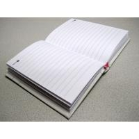 Wholesale 2012 promotional hard cover stylish pocket notebook from china suppliers