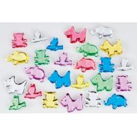 Wholesale Hot water bottle animal cover from china suppliers