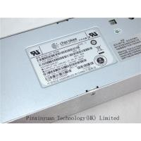 Wholesale 930W Ibm Server Power Supply , Server Smps EX-PWR-930-ACfor Juniper Network Switch from china suppliers