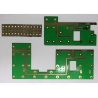 China Multilayer Rogers 5880 PCB Boards wholesale