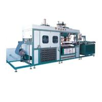 Wholesale High-speed Automatic Packing forming Machine from china suppliers