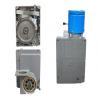 Buy cheap ZLP800 Suspended Platform Hoist from wholesalers