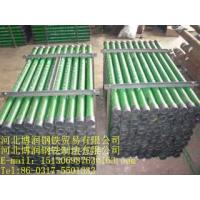 Wholesale J55,K55,N80,L80,P110 / API SPEC 5CT&5B Pup Joint from china suppliers