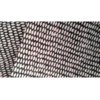 Wholesale Fire Resistant Harmless 80% Polyester French Terry Cloth Fabric Knitted Textile from china suppliers