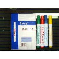 Wholesale Whiteboard Marker from china suppliers