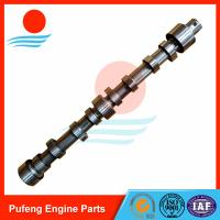 forklift replacement Mitsubishi S4S camshaft 32A05-00100 32A05-00101