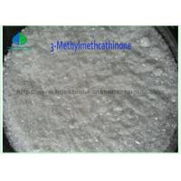 Wholesale Injectable Anabolic Steroids - injectable-anabolicsteroids