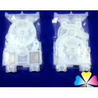 Buy cheap Printer Ink Damper for Epson 7700/7900/7910/4900/4910/9900/9910/ 9700/ DX6 Printhead Printer from wholesalers