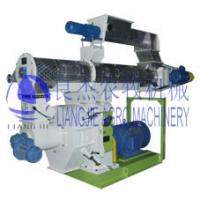 Buy cheap wood pellet mill for the production of wood pellet as biomass fuel from wholesalers