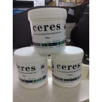 Quality Screen Printing Photochromic Ink for sale