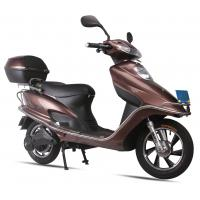 Wholesale 14'' Off Road Powerful Adult Electric Scooter With Brushless Full Wheel Motor from china suppliers
