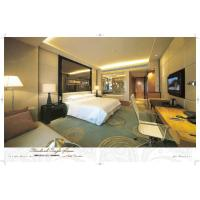 Contract Bedroom Furniture Quality Contract Bedroom Furniture For
