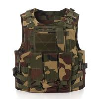 China Military Swat Tactical Gear Vest Assault Airsoft For Police Holster wholesale