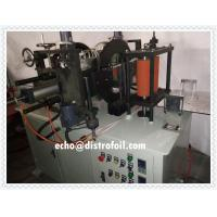 Wholesale Foil Stamping machine for Decorative industry from china suppliers