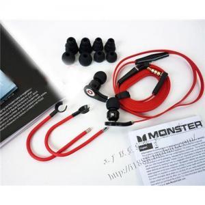 Double x earphones wireless - wireless earphones mp3