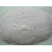 Wholesale Cyanuric Acid from china suppliers