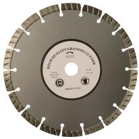 Wholesale Dry Type of Turbo Blade DT100.10 from china suppliers