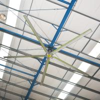 Extra large ceiling fan quality extra large ceiling fan for sale - Big ceiling fans for sale ...