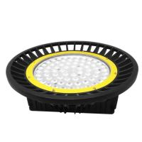 Wholesale Samsung 3535 chip 200W UFO led high bay light use HLG meanwell with 5 years warranty from china suppliers