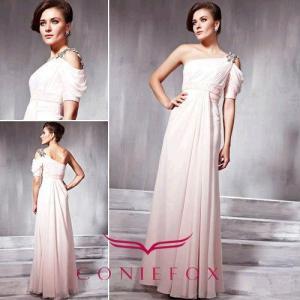 Wholesale formal dresses for juniors,  wholesale juniors formal dresses from china suppliers