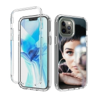 Buy cheap Scratch Resistant Protective Cell Phone Case For Iphone from wholesalers