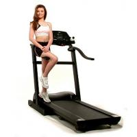 Wholesale 4-multi station home gym exercise equipment from china suppliers