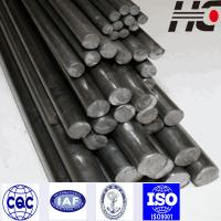 Wholesale high tensile CARBON steel round bar with high quality T10 from china suppliers