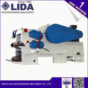Wholesale Wood Pellet Production Line Lidapelletmill