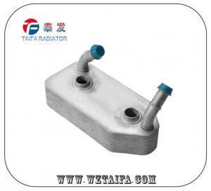 096 409 061 G oil cooler TF-1059