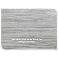 Wholesale Good Abrasion Resistance wood grain film on PVC,PS from china suppliers