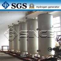 Wholesale Stainless Steel Industrial Hydrogen Generators BV /  / CCS / ISO Approval from china suppliers