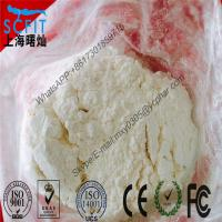 China Golden Quality Lactic acid On Sale CAS:50-21-5 For tobacco taste corrective ! wholesale