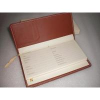 2013 New Design Personal Executive Planner