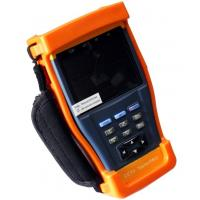 """Wholesale 3.5"""" CCTV Tester,digital tester from china suppliers"""
