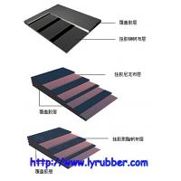 Buy cheap Multi-ply Fabric Conveyor Belt from wholesalers