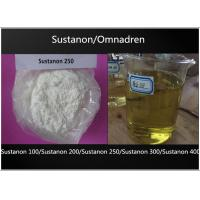 Omnadren Injectable Fat Loss Steroids Sustanon 100