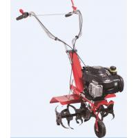 Wholesale Petrol Garden Tiller From Petrol Garden Tiller Supplier