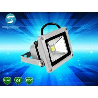 Buy cheap 10W LED Industrial Flood Lights , High Intensity LED Flood Lights IP65 from wholesalers