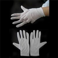 Wholesale Labor Gloves (GL-T/C COTTON) from china suppliers