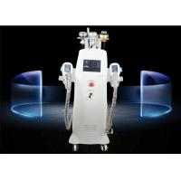 Radio Frequency Fat Removal 31