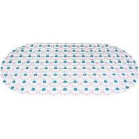 Wholesale Antiskid Mat (YJ-241) from china suppliers