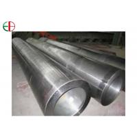 Wholesale 304 310S 17-4PH Stainless Steel Round Bar Corrosion Resistant EB20011 from china suppliers