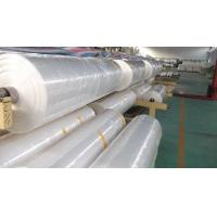 Wholesale 3 layer polymers shrink film from china suppliers