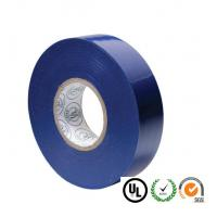 Wholesale heat resistant electric tape from china suppliers
